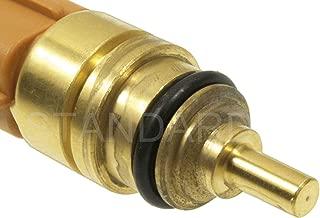 Standard Motor Products TX-191 Coolant Temperature Sensor