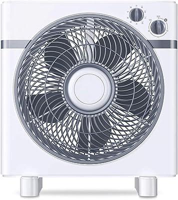 Amazon com: Honeywell HT-900 TurboForce Air Circulator Fan