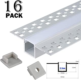 Best ceiling channel drywall Reviews