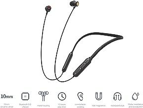 Nillkin Soulmate Neckband Wireless Bluetooth Earphones