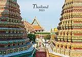 Thailand 2021 - Format S