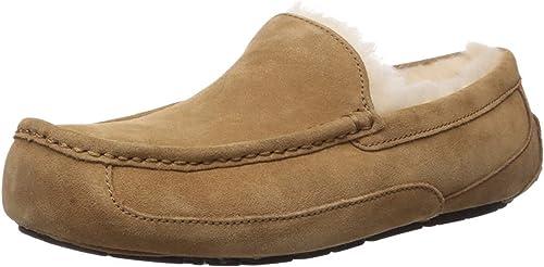 Best Men's Slippers