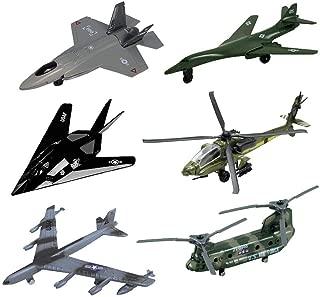 Best b 52 diecast model plane Reviews