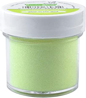 Lawn Fawn Embossing Powder LF1577 Glow-In-The-Dark