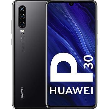 Huawei P30 - Smartphone de 6.1
