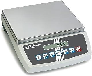 Kern EOB 150K50 Bilancia a piattaforma Max 150 kg d=0,05 kg