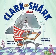 Best clark the shark Reviews