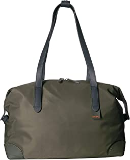 24-Hour Holdall