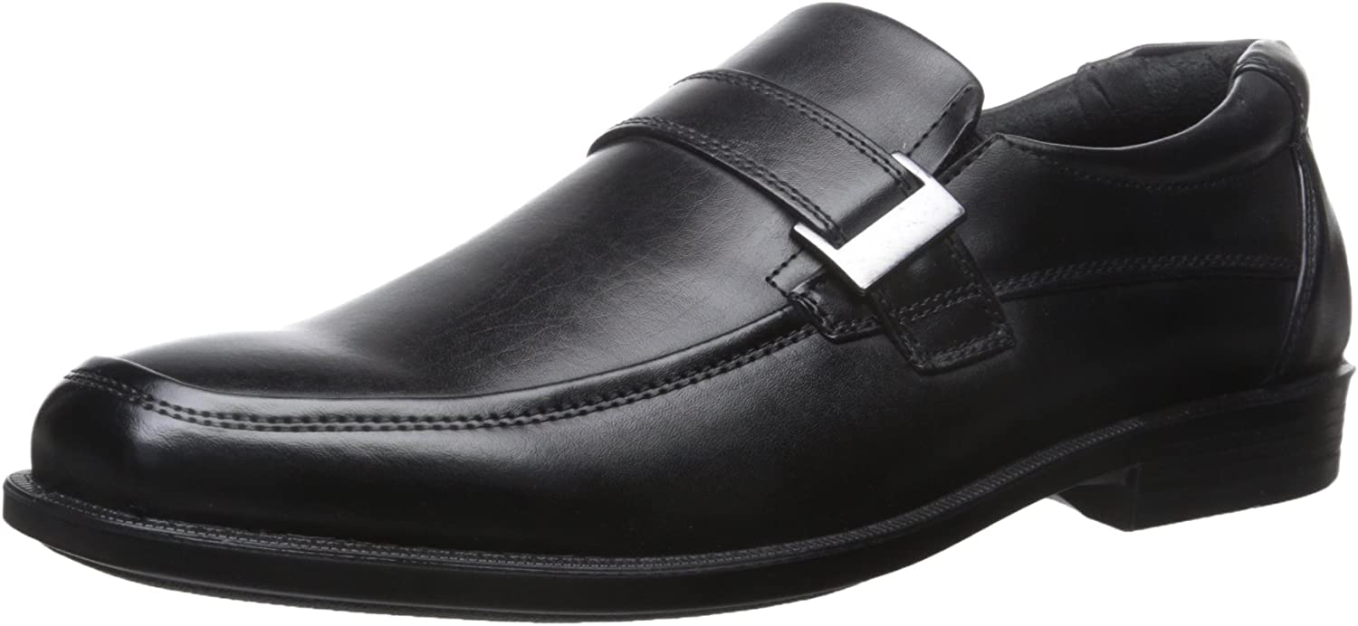 Deer Deer Deer Stags Mans Christian Slip -on Loafer  snabb leverans