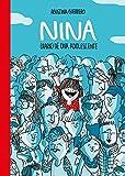 Nina. Diario de una adolescente (Libros ilustrados)