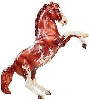 Breyer 70th Anniversary Horse (1 of 5)