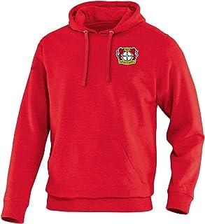 Amazon.it: Bayer 04 Leverkusen - Maglioni e felpe / Abbigliamento ...