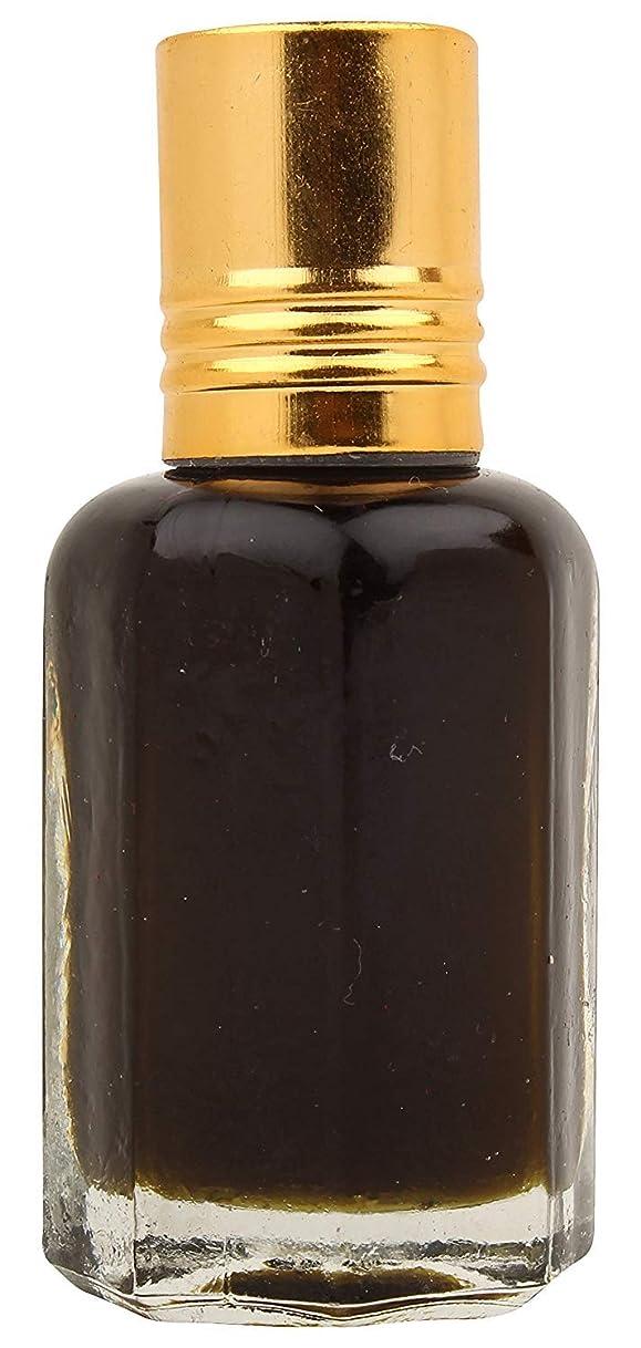 受取人所持使役香水のムスクの香水、10ミリリットル|アターITRA最高品質の香水はアターを持続長いスプレー