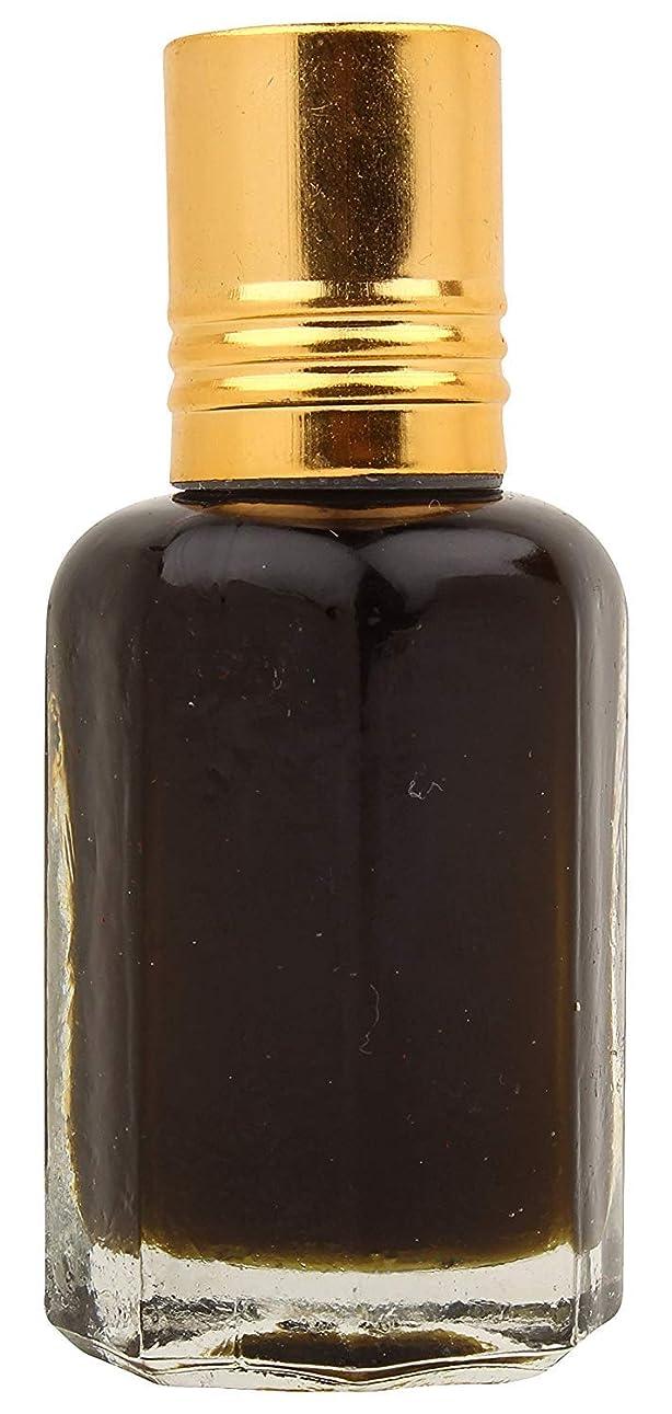 小道具ツーリストキャンバス香水のムスクの香水、10ミリリットル|アターITRA最高品質の香水はアターを持続長いスプレー