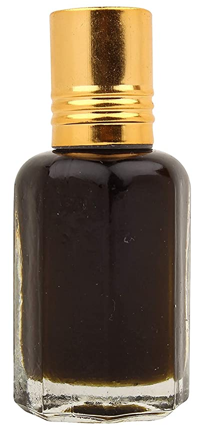 優雅なアクティブレベル香水のムスクの香水、10ミリリットル|アターITRA最高品質の香水はアターを持続長いスプレー