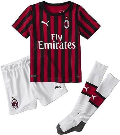 5203e683c6 Amazon.co.uk: Puma - Girls / Shirts: Sports & Outdoors