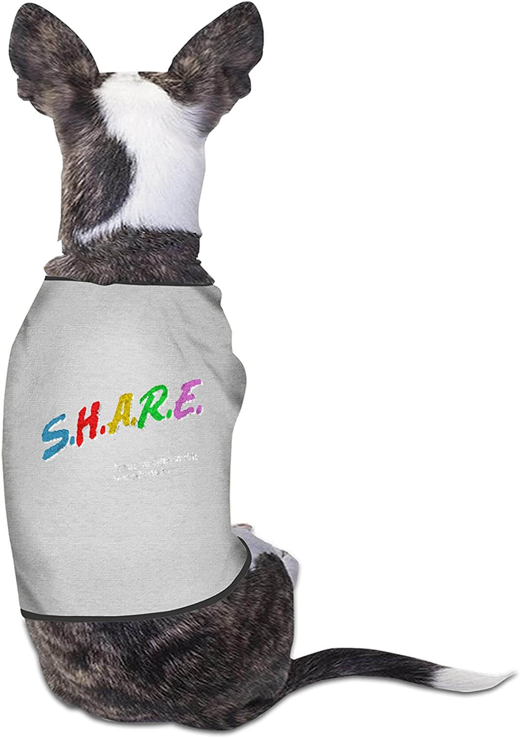 Dare Drugs are Really Expensive Pup Pajamas Shirt New popularity Dogs Dog Cute Columbus Mall