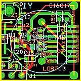 Songtexte von The Brian Jonestown Massacre - Don't Get Lost
