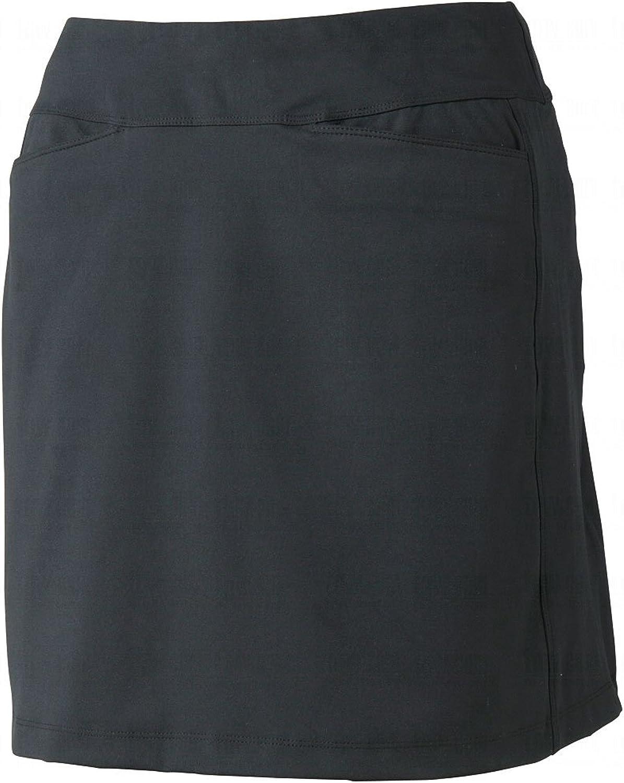 Tail Activewear Women's Horizon PullOn Skort