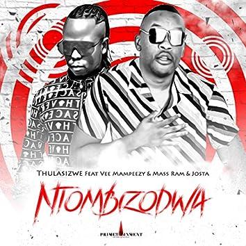 Ntombizodwa