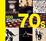 100 BEST-SELLING ALBUMS OF THE