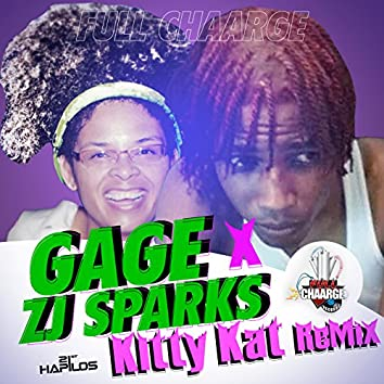 Kitty Kat (Remix)
