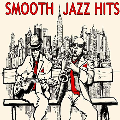 Smooth Jazz Hits