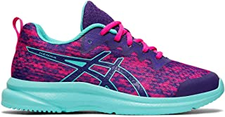 Kid's Soulyte GS Running Shoes