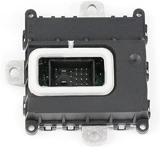 Koauto Adaptive Headlight Drive Control Unit Cornering Ballast For BMW E46 E60 E90