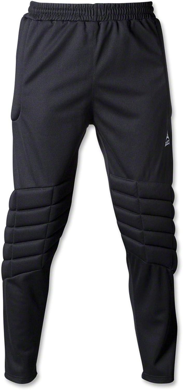 Select Sport 54300061 America Munich Goalkeeper Pant