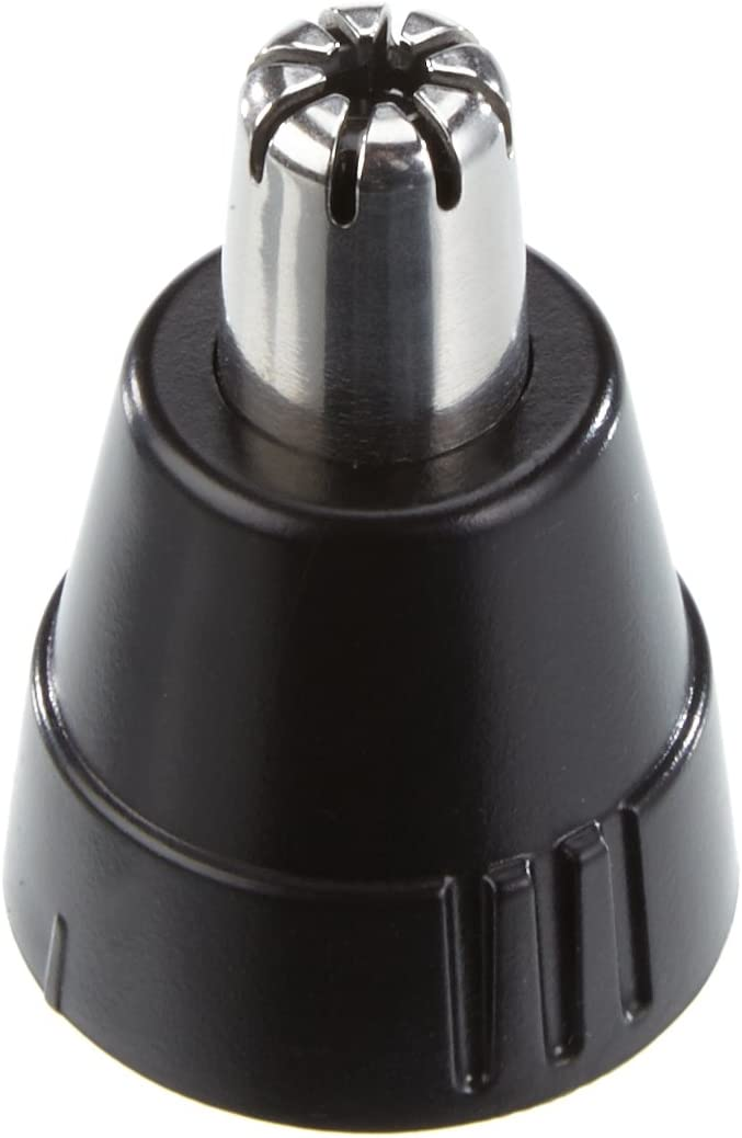 Panasonic Replacement Cutting Head Max 68% OFF Discount is also underway ER-GN30 WERGN30K1058 for