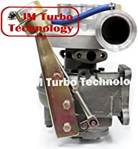 Best 8.3 cummins turbo Reviews