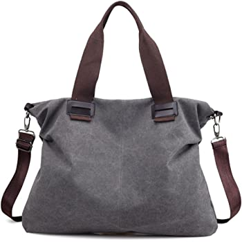 PengMin Cartoon Rain Cloud Fashion Womens Multi-Pocket Vintage Canvas Handbags Miniature Shoulder Bags Totes Purses Shopping Bags