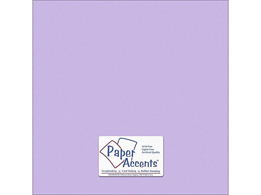 Accent Design Paper Accents ADP1212-25.10153 No.65 12