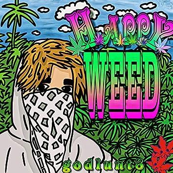 Happy Weed