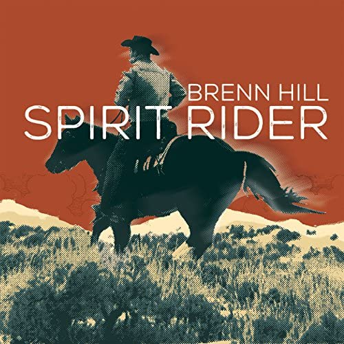 Brenn Hill