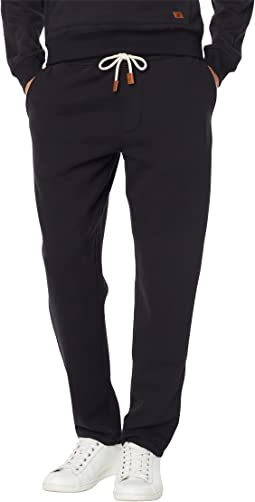 Slater Pants-Garment Dyed