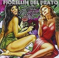 Fiorellin Del Prato