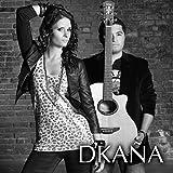 D'Kaña - EP