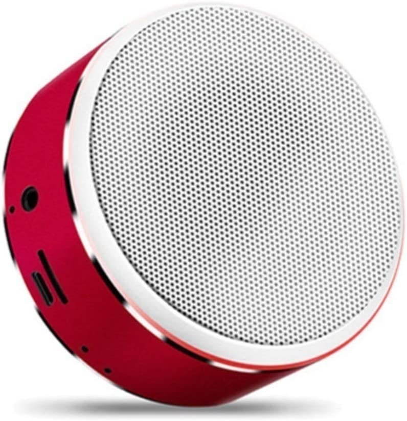 XKstyle At the price of surprise Speaker Wholesale Bluetooth Mini Sound Porta Wireless Card