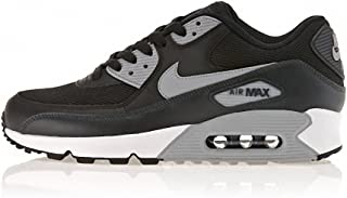 [ナイキ] AIR MAX 90 ESSENTIAL 537384 056 (並行輸入品)
