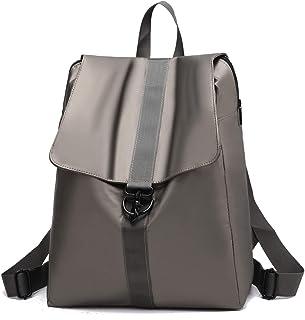 IHAYNER Backpack Lightweight Water Resistant shoulder bag Large Capacity Uxsex School Bag