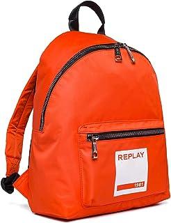 Replay Fu3062.000.a0021b Rucksack