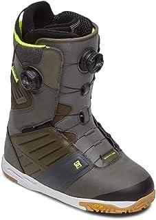 DC Shoes Judge - Boots de Snowboard BOA pour Homme ADYO100043