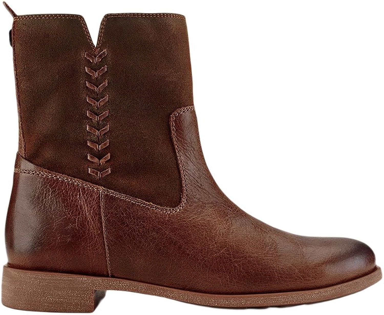OluKai Women's Kaupili Short Boot