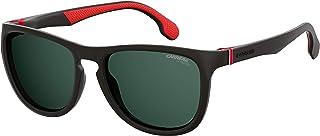 Carrera - Gafas de sol para Hombre