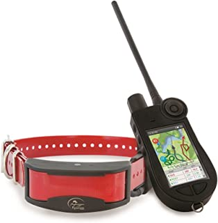 tek tracking systems