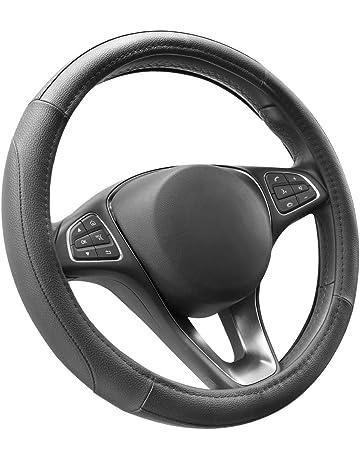 Fundas para volante de coche | Amazon.es