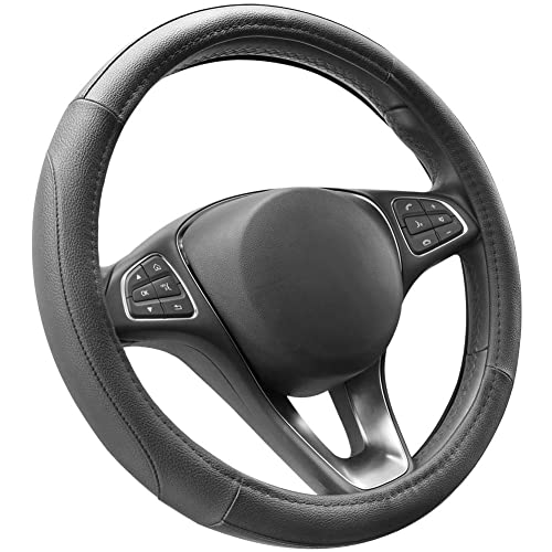 Ford Transit Connect Accessories: Amazon co uk