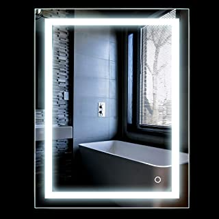 Amazon.es: luz baño